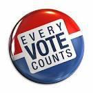vote-button.jpeg